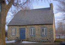 Maison Armand